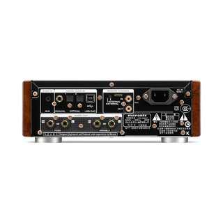 marantz 马兰士 HD-DAC1 解码器