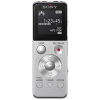 SONY 索尼 ICD-UX544F 数码录音棒