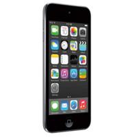 Apple 苹果 iPod touch