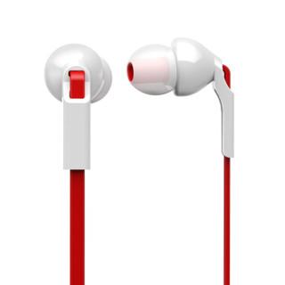 爱谱王 IP-E158入耳式耳机