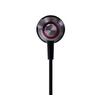 Panasonic 松下 RP-HJX20 入耳式耳机