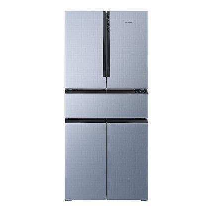 SIEMENS 西门子 KF86NA24UC 多门冰箱 469L