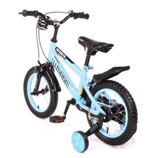 gb 好孩子 儿童自行车
