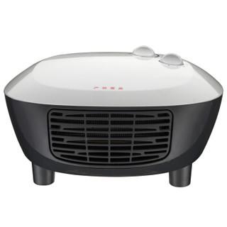 JASUN 佳星 WPH-20B 取暖器