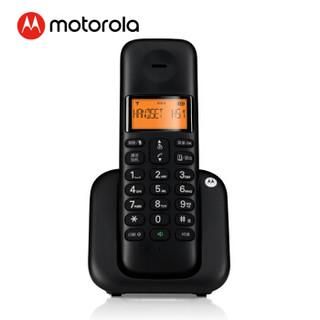 MOTOROLA 摩托罗拉 T301C 电话机