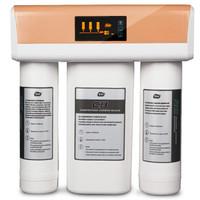 SYR 汉斯希尔 WS-6030-4001 RO反渗透净水器