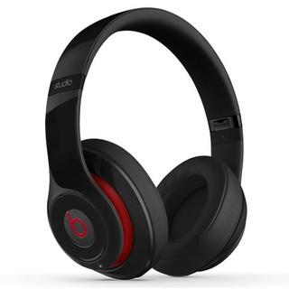 Beats Studio2.0 头戴式耳机
