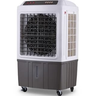 Royalstar 荣事达 KTS-G256 空调扇