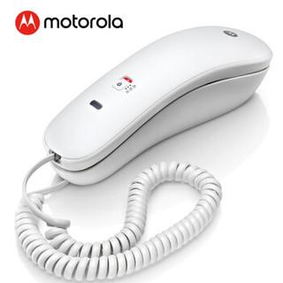 MOTOROLA 摩托罗拉 CT50 电话机
