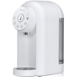 BOLEBAO 博乐宝 JTMA01 饮水机