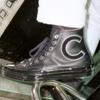 CONVERSE 匡威 All Star '70 159677C 高帮板鞋 293元