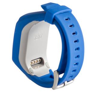 TBIT 泰比特 PT01 开咪一代儿童智能手表