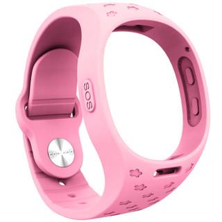Coolpad 酷派 KW60 儿童智能手表