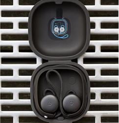 Google 谷歌 Pixel Buds 智能无线蓝牙耳机