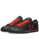 adidas 阿迪达斯 X Raf Simons MATRIX SPIRIT LOW 中性款休闲板鞋 £75.69(需用码,约¥595)