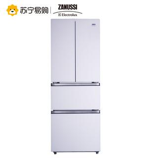 ZANUSSI 扎努西·伊莱克斯 ZHM2860LGA 四门电冰箱