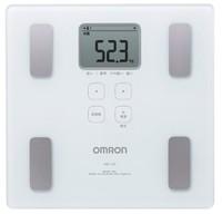 OMRON 欧姆龙 HBF-214 脂肪测量仪