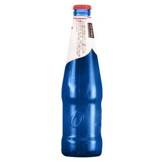 克伦堡凯旋 1664 桃红啤酒 330ml*24瓶