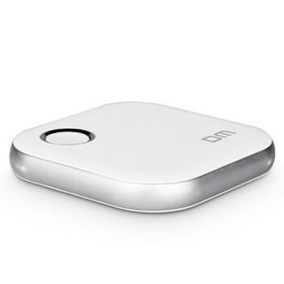 DM WFD015 USB2.0 手机无线U盘