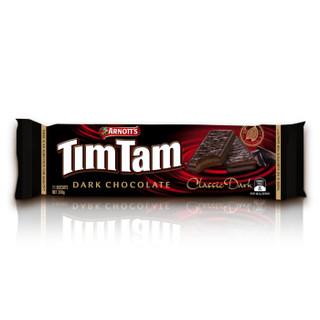 ARNOTT'S 天甜(timtam)巧克力夹心威化饼干 混合口味 (800g)