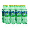 Sprite 雪碧 柠檬味 碳酸饮料 1.25L*12瓶