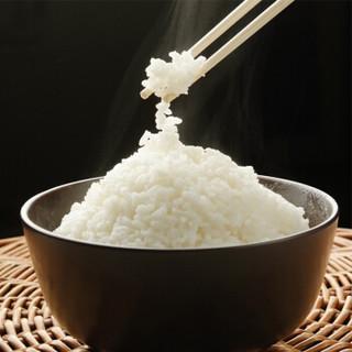 光明米业 海丰优质大米 10kg