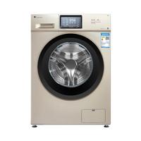 Littleswan 小天鹅 TG100V120WDG 变频滚筒洗衣机 10KG