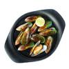 Ωmega 新西兰进口熟冻全壳青口贝 (1.15kg,23-24只)