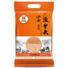万年贡 江南渔乡米 5kg *2件 58.88元(合29.44元/件)