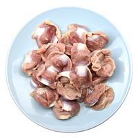 正大食品 单冻鸡胗 1000g