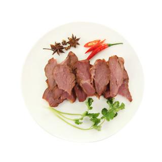 大红门 酱香牛肉 (200g)