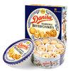 Danisa 丹麦皇冠 曲奇饼干 罐装 368g