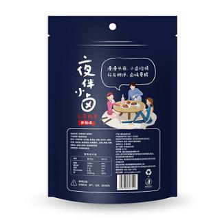 Be&Cheery 百草味 去骨鸭掌 (100g)