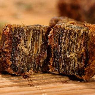 立丰 精品五香牛肉粒 (130g)