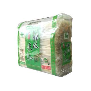 农家御品 桂林米粉 1800g