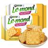 Julie's 茱蒂丝 雷蒙德夹心饼干 乳酪味 180g*2盒