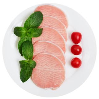 Shuanghui 双汇 里脊肉片 (500g)