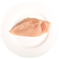 HUADU FOODSTUFF 华都食品 单冻鸡大胸 1000g *5件 +凑单品