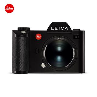 Leica 徕卡 SL Typ601 无反相机套机