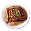 聪厨 香芋扣肉 方便菜 加热即食 (410g)