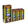 椰树牌 椰汁 植物蛋白饮料 245ml*6盒