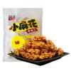 陈吉旺福 黑糖小麻花 (袋装、512g)