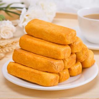 PANPAN FOODS 盼盼 肉松饼 270g