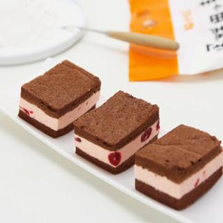 易小焙 蛋糕用小麦粉 2.5kg