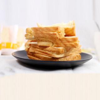 友臣 迈果 早餐吐司 (500g)