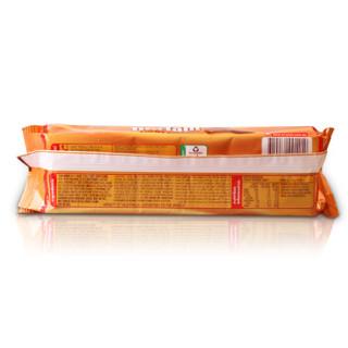 ARNOTT'S 澳大利亚timtam系列 巧克力夹心威化饼干 (太妃焦糖、175g)