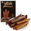 Wasuka 哇酥咔 爆浆威化卷 巧克力味 240g *17件 90.4元(合5.32元/件)