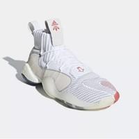 adidas 阿迪达斯 CRAZY BYW LVL X Boost B42246 男士篮球鞋