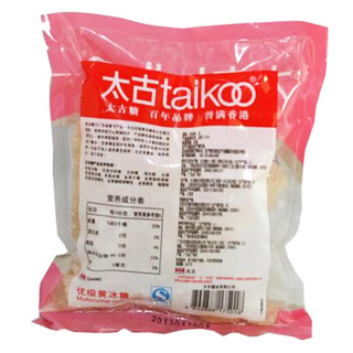 taikoo 太古 黄冰糖 454g