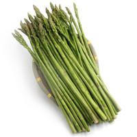 GREENSEER 鲜芦笋 约300g 新鲜蔬菜